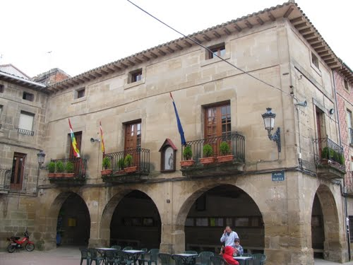 Ayuntamiento