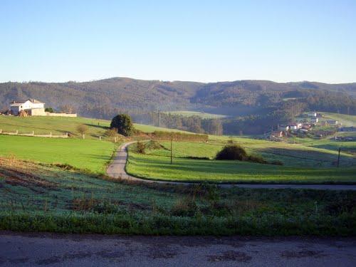 Vilamar (Barreiros)