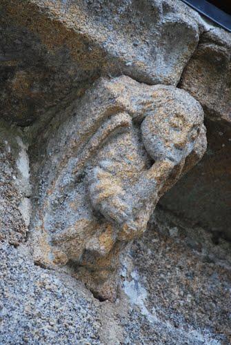 Sta Mariña de Esposende