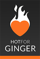 Hot for Ginger dating