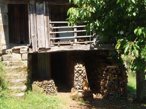 Casa (Arrotea)