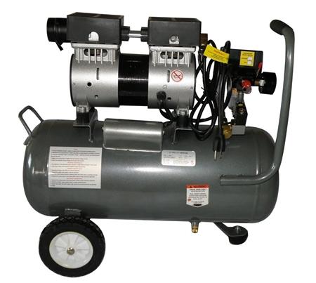 california air tools cat-6310