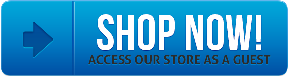 mobile-shop-now-button