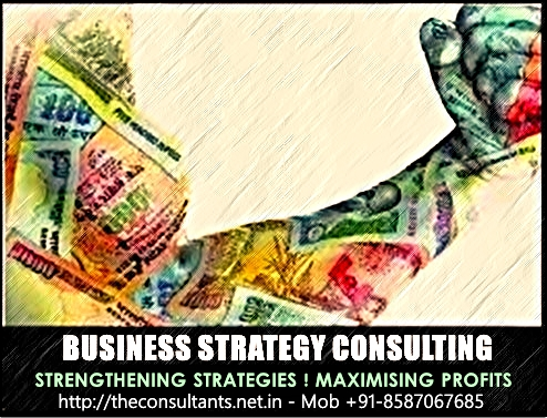 http://theconsultants.net.in,business consultant in delhi,business consultant in gurgaon,business consultant in noida,business consultant in mumbai,business consultant in india,business consultant in london,business consultant in pune