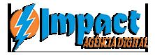 Impact Agência Digital A sua agência digital.