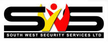 south-west-security-logo