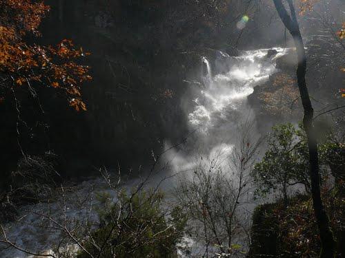Rio Limia.Os Infernos.1
