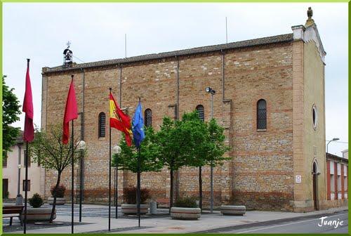 Mendavia (22-4-2010)