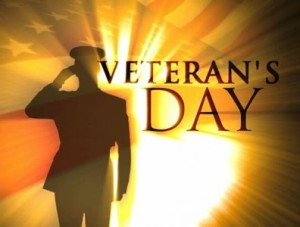 veterans day images for whatsapp sharing