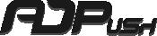 ADPush精准营销平台