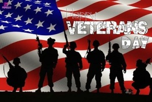 happy veterans day pictures for whatsapp