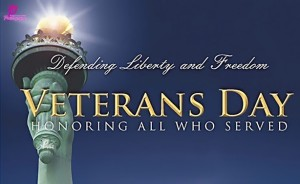 veterans day pics for facebook sharing