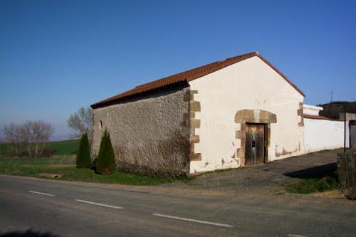 Ermita de Santa Ana-001-Villarejo