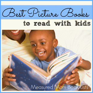 best-picture-books-to-read-with-your-kids-300x300