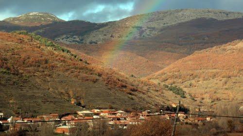 CARROCERA: Región Leonesa