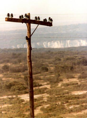 1982, Spagna