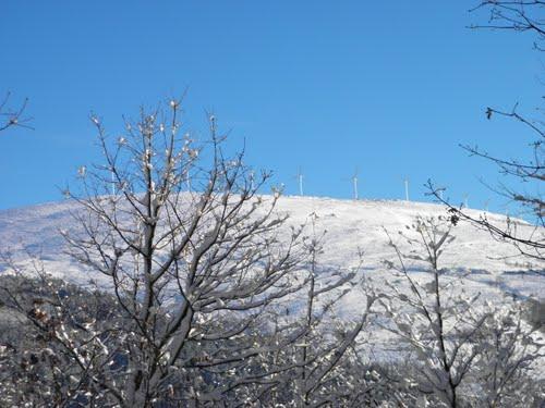 Sierra Elgea  26/12/2010