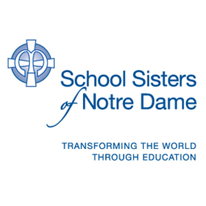 School Sisters of Notre Dame 2015