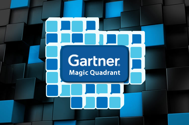gartner-magic-quadrant
