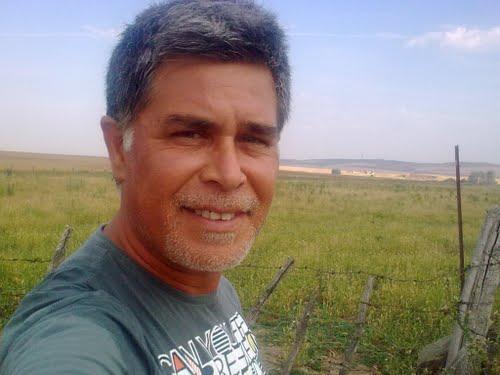 El Camino en tierras de Salamanca