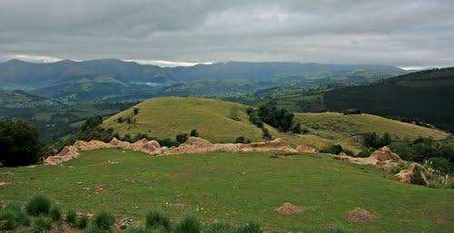Valle de Karranza