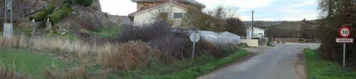 Grijera (Palencia)  24-11-2010