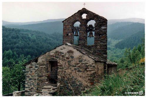 Fornells de la Muntanya (Sant Martí)-f0598