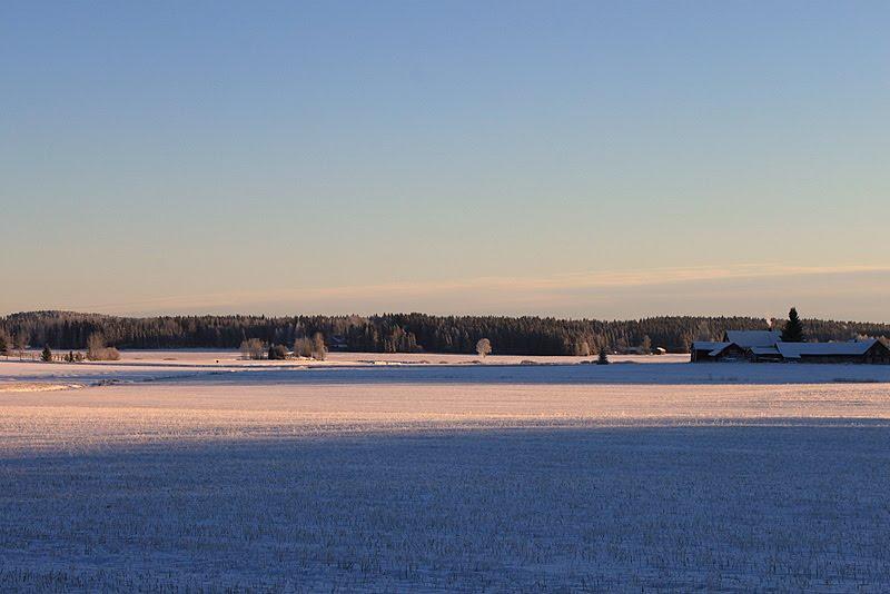Pirkanmaa, Finland