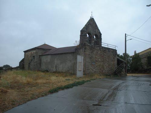 Villar de Frarfón