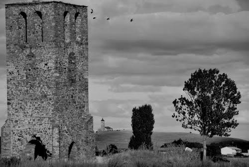 Torre Vieja (S. II)