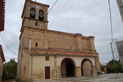 Santa Cecilia (Arizala)