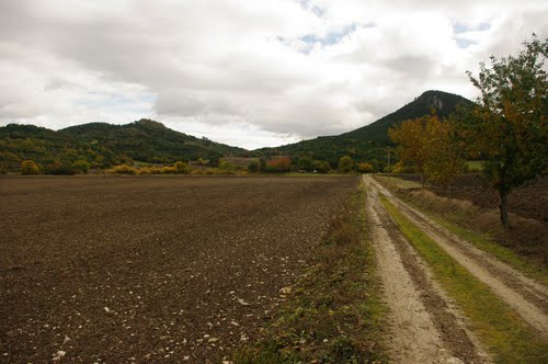 Picos Medropio y Cárabo