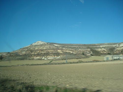 Fuentidueña (Segovia)h2go