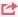 北京电脑培训班_电脑培训学校_北京计算机培训机构_计算机培训课程_北大青鸟电脑技术有限公司