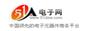 中国工业网