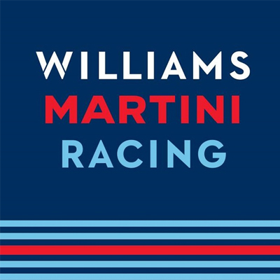 williams-martini-logo.jpg