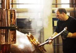 whisky-making-process.jpg