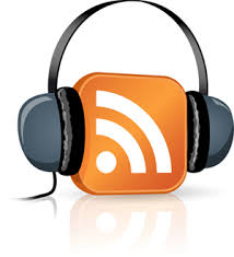 rss_headphonesicon