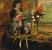 Edgar-Degas-Painting