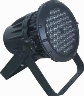 [led灯] LED54防水帕灯