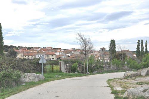 Pascualcobo