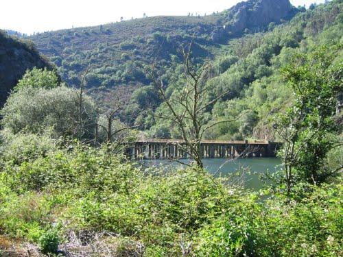 Ponte Boadil