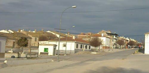 Bogarre