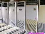 大小空调回收