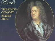 maestro_purcell
