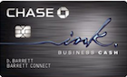 Best Small Business Credit Cards of 2016