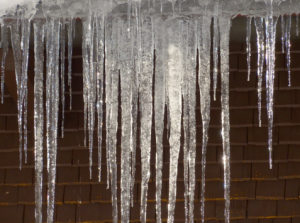 Roof Ice Melt Systems that will Prevent Ice Dams | HotEdge
