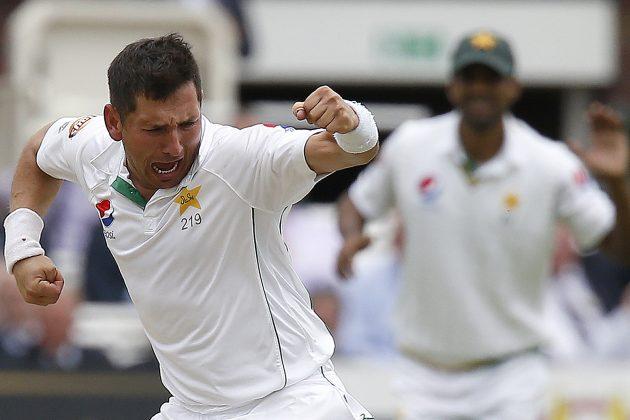 Pakistan v West Indies, 1st Test, Dubai – Preview - Cricket News