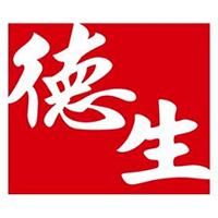 唐山德生防水股份有限公司