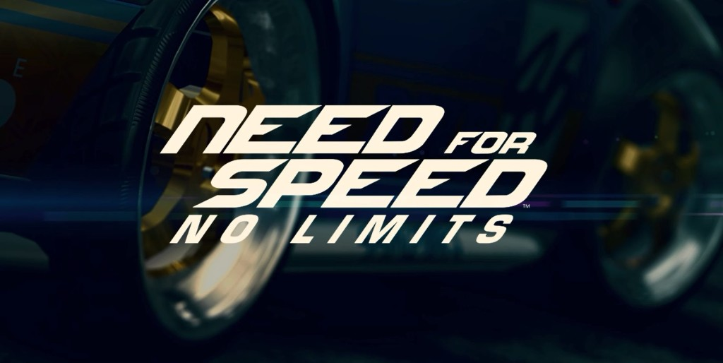 nfs no limits cheats